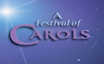SF Choral Society 2014 Festival of Carols