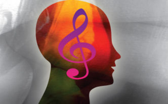 Music Education Classes May 10, 17, 24